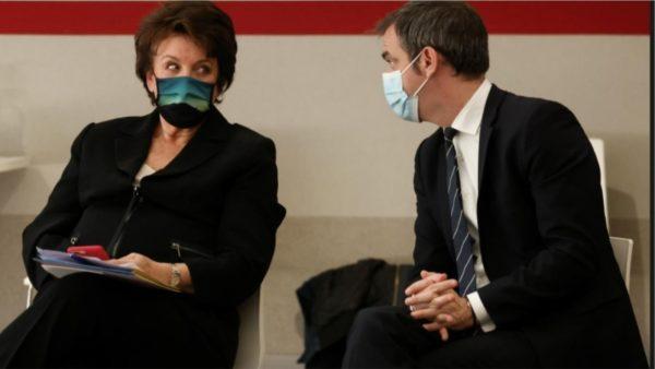 Në Francë, vaksinimi do të fillojë brenda dhjetorit, Veran: Detajet javën e ardhshme