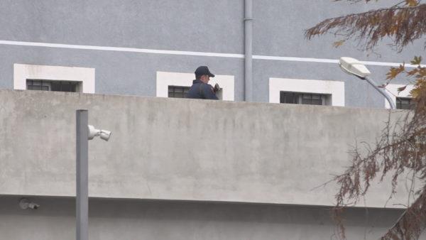 Burgjet, gardianët do të pajisen me kamera trupore