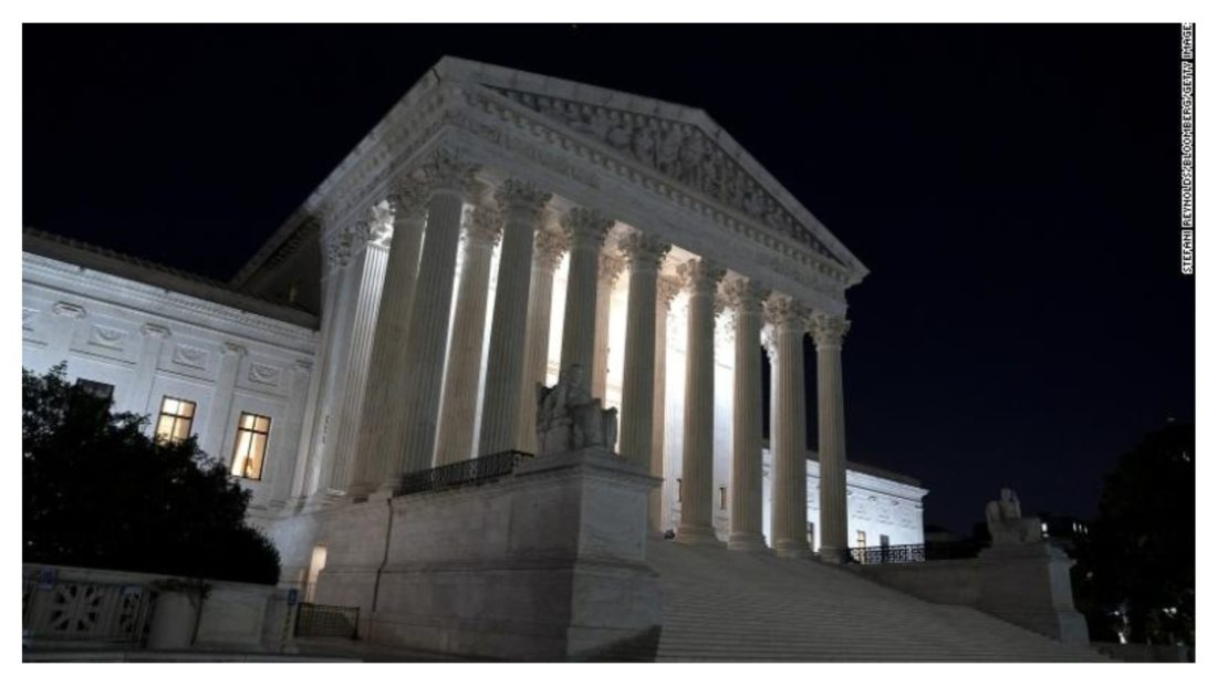 gjykata e larte shba 1100x620