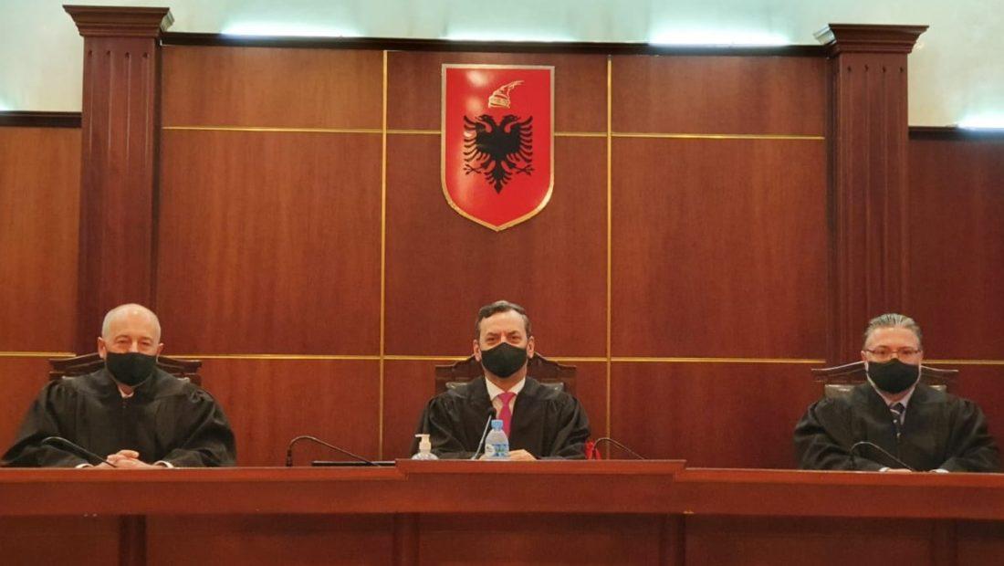 gjykata larte 1100x620