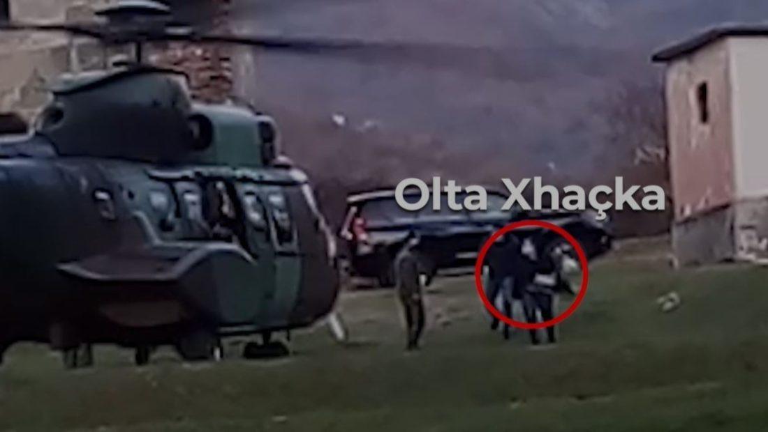helikopteri 1100x620