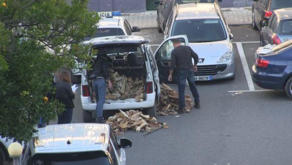 Droga në Elbasan, arresti i 6-të, trafiku nga një grup kriminal në qytet