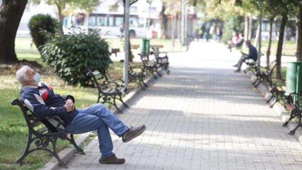 Koronavirusi në Shqipëri, asnjë i vdekur në 24 orët e fundit, vetëm 189 raste aktive