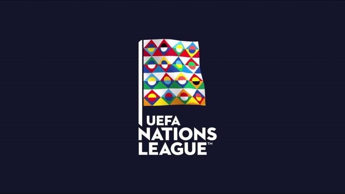 liga e kombeve si funskionon rregullat nations league 1100x620