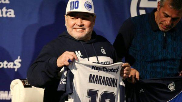 maradona 3 600x338