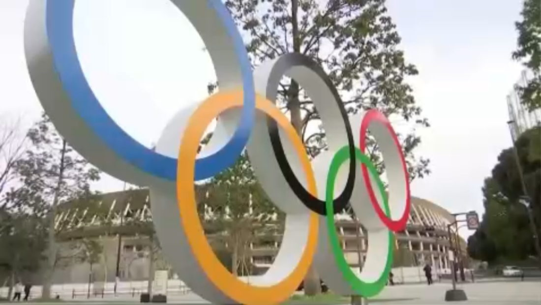 olimpike 1100x620