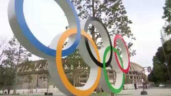 Lojërat Olimpike në rrezik, rriten ndjeshëm rastet e të infektuarve