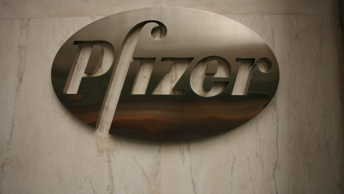 pfizer vaksina kunder covid 19 1 1100x620