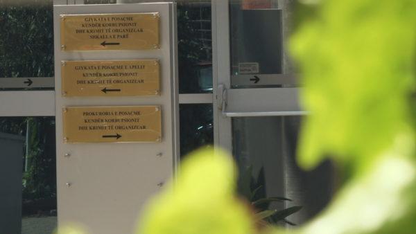 Krimi zgjedhor te SPAK, OSBE: Hetim vetëm korrupsionit aktiv të zyrtarëve