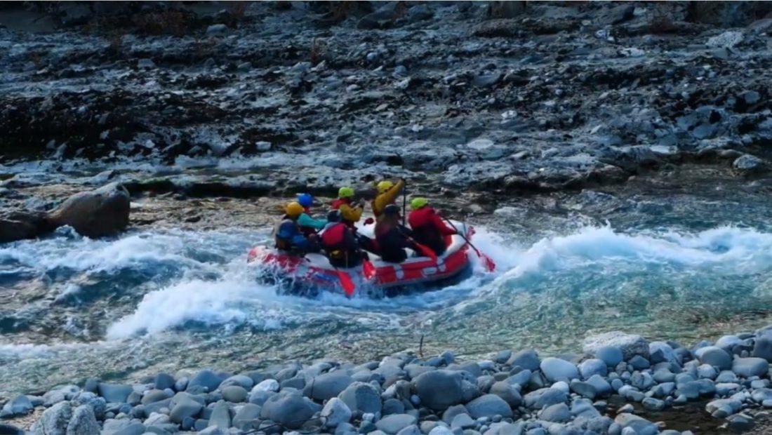 rafting 1100x620