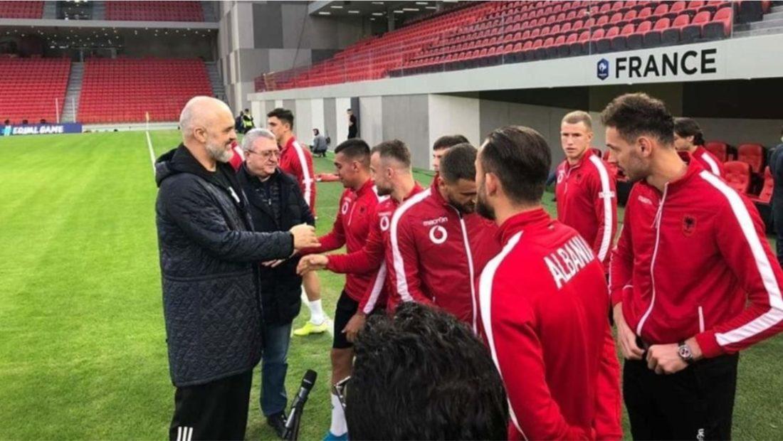 rama kombetarja futbollistet air albania 1100x620