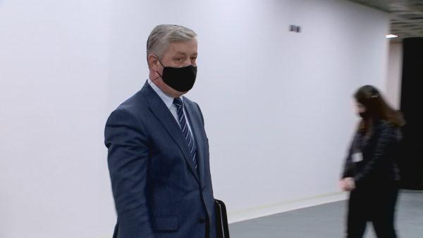 Drejtori i SHÇBA Rrumbullaku kalon vetingun, fotoja nuk përbën kontakt të papërshtatshëm