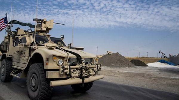 siri automjeti amerikan ushtare sulm me bombe  600x338