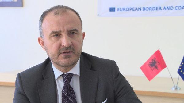 Pas thirrjes së BE, ambasadorët rikthejnë presionin mbi institucionet: Plotësoni Gjykatën Kushtetuese