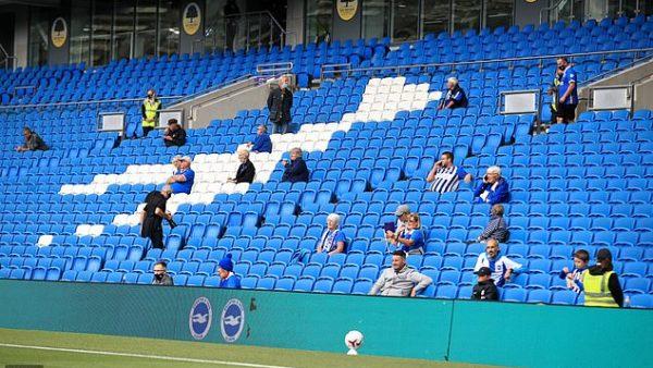stadium 600x338