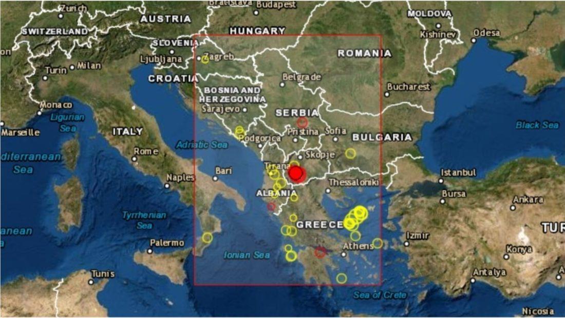 termet ne maqedonine e veriut 1100x620