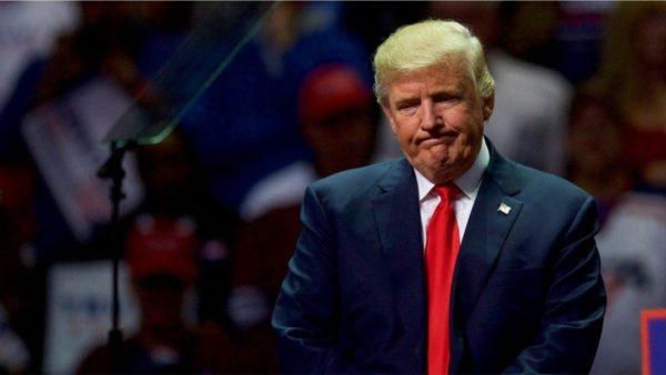 Teoritë konspirative, mbështetësit: Donald Trump rikthehet president, më 5 mars