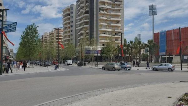 Mosrespektimi i masave dhe karantinës, shkak i përhapjes së Covid-19 në Vlorë