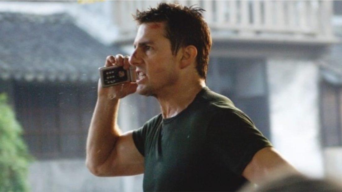 """""""Do t'iu pushoj të gjithëve nga puna"""" Tom Cruise shpërthen ndaj stafit që theu protokollin anti Co 1100x620"""