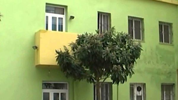 12 të infektuar me koronavirus, mbyllet Shtëpia e Fëmijës në Vlorë