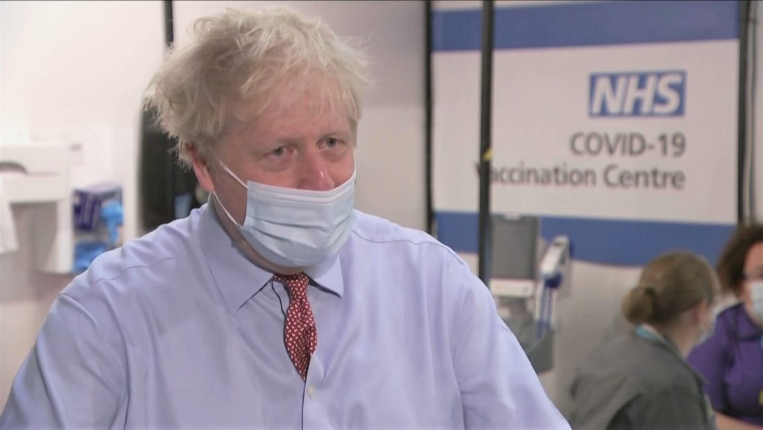 BORIS JOHNSON SINK frame 18 1100x620