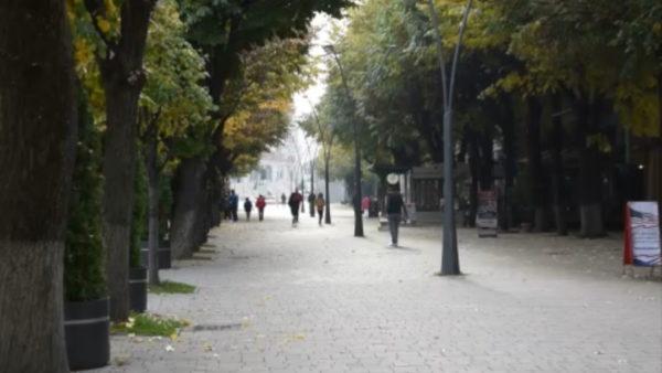 Njerëzit nuk shpenzojnë as për ngrohje në Korçë