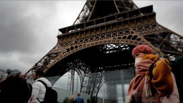 Franca vlerëson emigrantët, shtetësi për ata që ndihmuan në luftën ndaj COVID-19