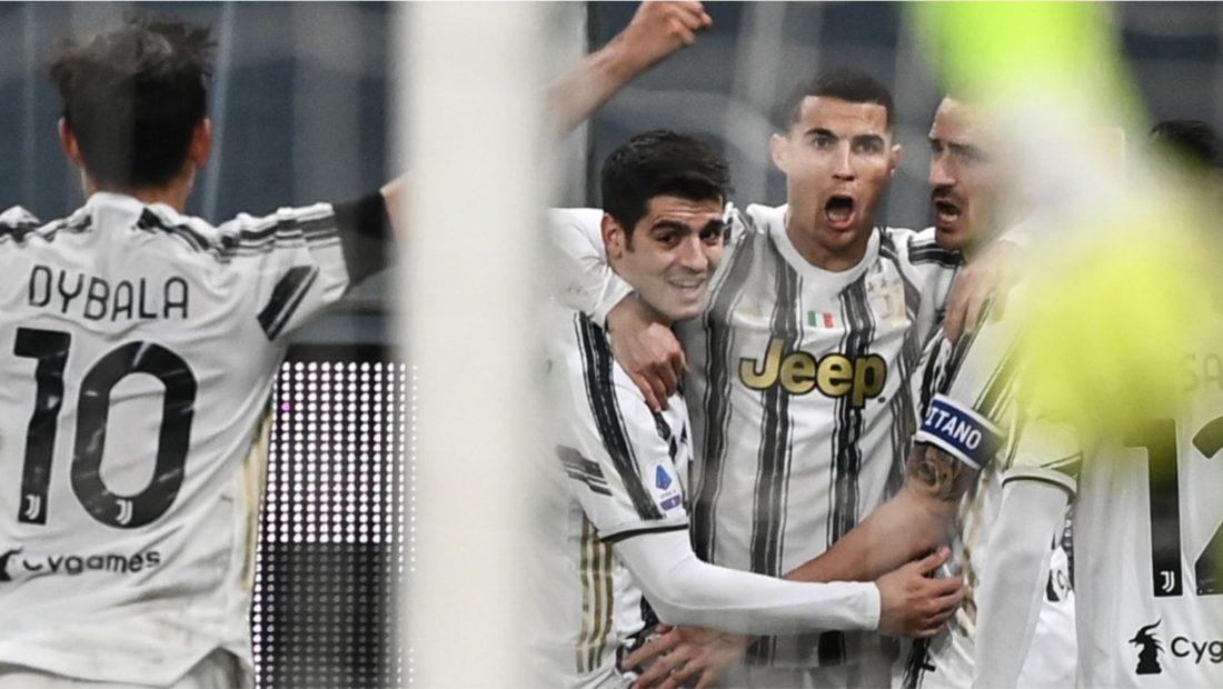 Juventus 1100x620