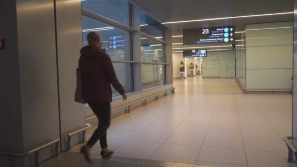 """Udhëto me """"pasaportën e imunitetit"""", Hungaria pret turistë për festa, Islanda gati për liri të kufizimeve"""