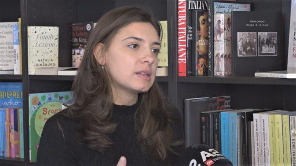 Libra si pasuri gjuhësore, Ernest Koliqi dhe Xheladin Gosturani ju ftojnë të pasuroni shqipen
