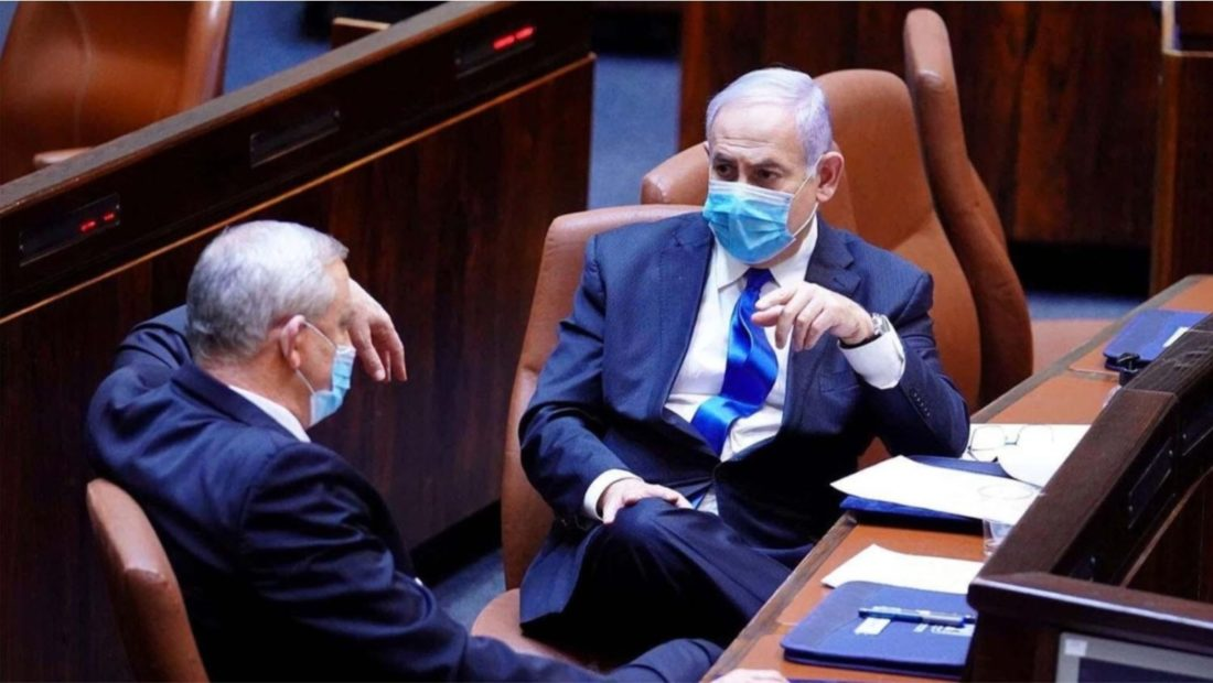 Netanyahu 1100x620