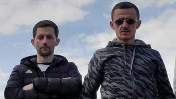 Vrasja e vëllezërve në Maliq, zbulohen detaje të reja