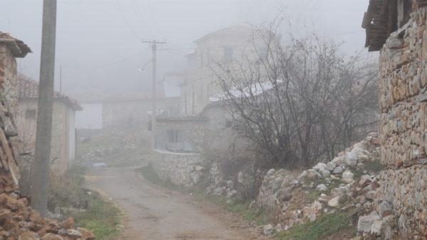 Fshati shqiptar ku nuk ka më dasma