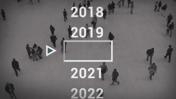 Viti 2020, i padëshiruari…