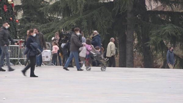 Shqipëria, vend origjine për trafikimin e qenieve njerëzore. Mungon mbrojta ligjore për viktimat