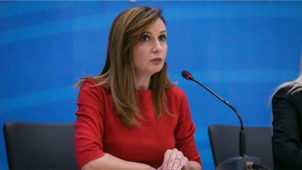 """Raporti i """"Transparency International"""", PD: Faktohet kapja e shtetit, korrupsioni vullnet i Ramës"""