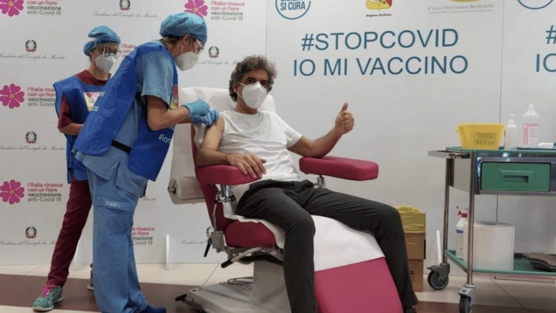 Vaksina 7 1100x620