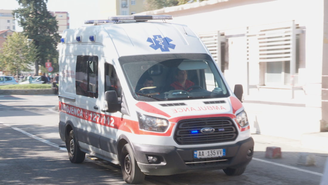 ambulance 1100x620