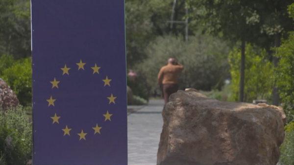 Strategjia antikorrupsion, raporti i GRECO-s ngre shqetësim për zbatueshmërinë