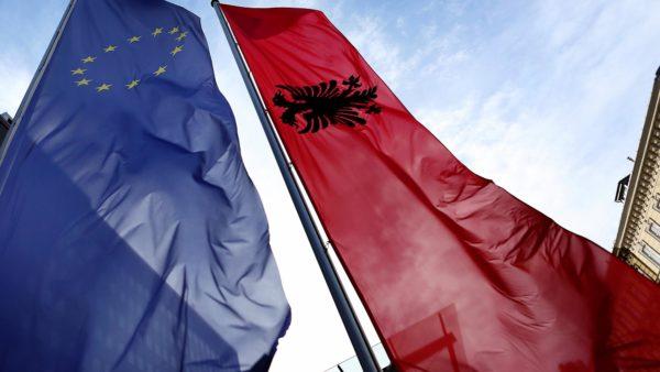 Rruga drejt Bashkimit Europian, negociatat që nuk nisën