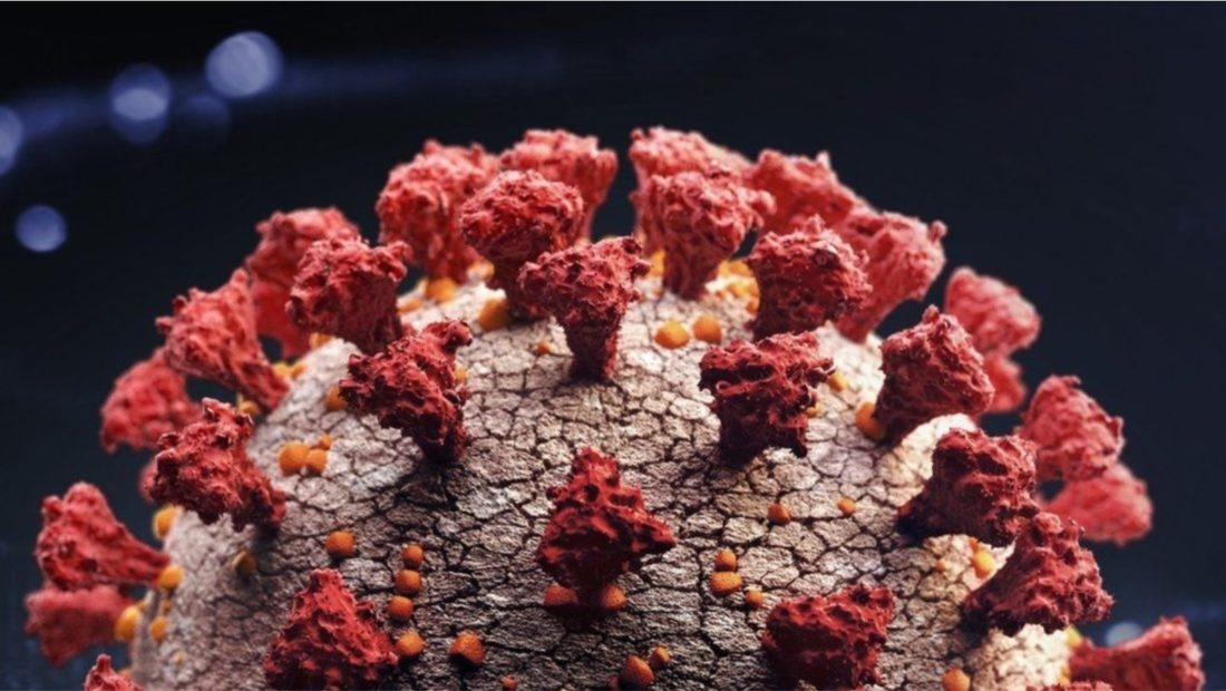 koronavirusi 1100x620