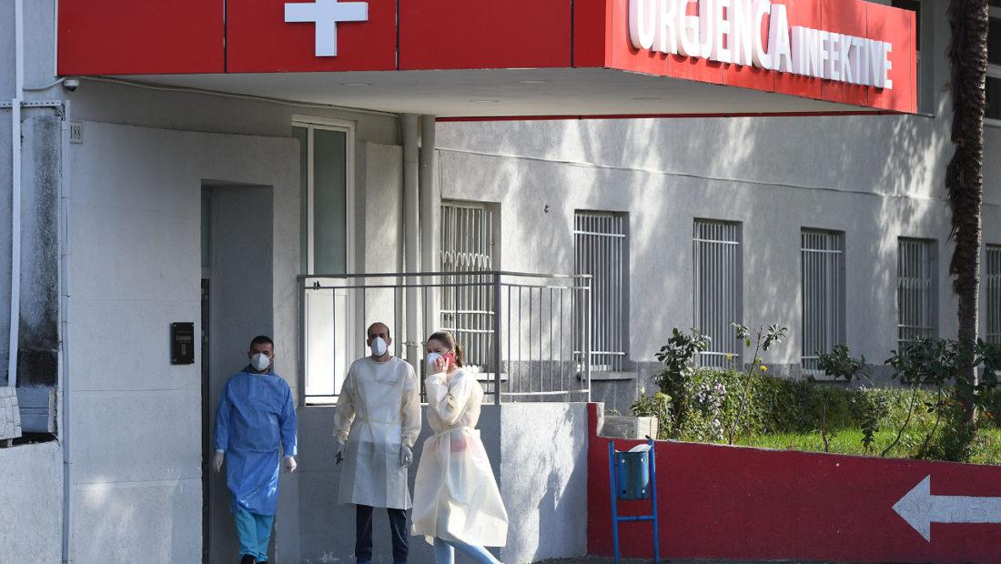 koronavirusi ne shqiperi 13 1100x620