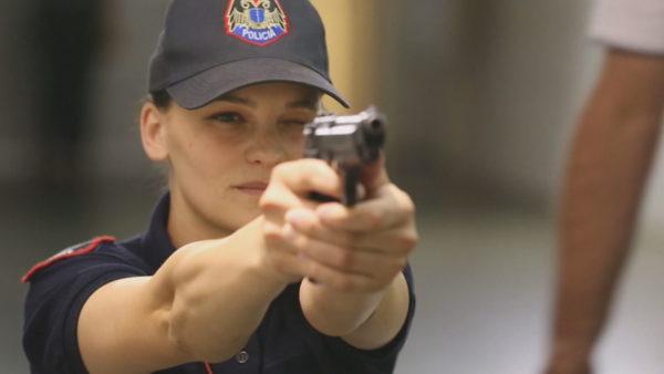 Ligji i ri për armët, cilat janë kriteret për t'u pajisur me armë zjarri dhe kategoritë e tjera?