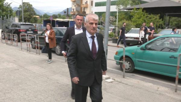 """Akuza për """"falsifikim"""", Gjykata e lartë vulos fajësinë e Luan Dacit"""