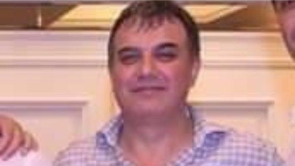 Covid-19 i merr jetën një tjetër mjeku, vdes në moshën 47-vjeçare, Leonard Kamberi
