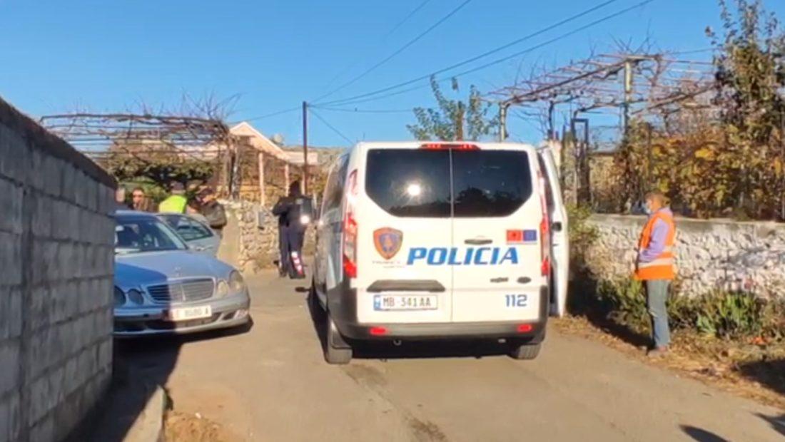 policia plagosje 1100x620