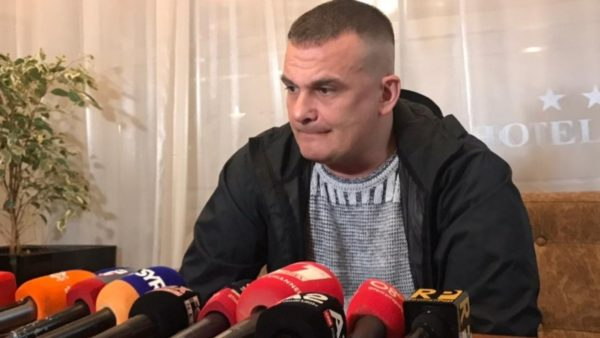 U dogjën 3 lokale në Shkodër, pronari dyshon për shpërthim eksplozivi