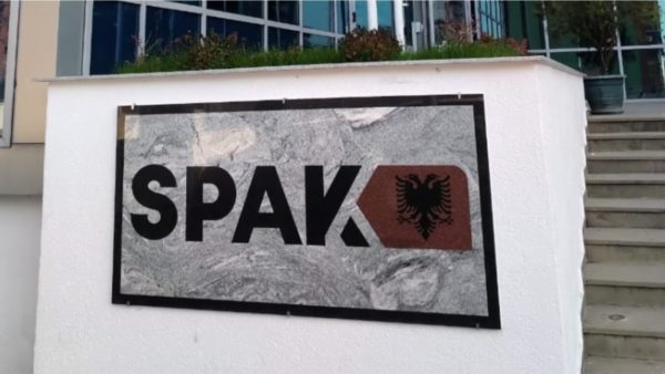 """SPAK, hetim edhe për dekonspirim. 5 policë garantorë të grupit të drogës, """"avullon"""" nënkomisari"""