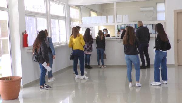 Nevoja për punonjës socialë, universitetet duhet të përmirësojnë mësimdhënien ndaj studentëve