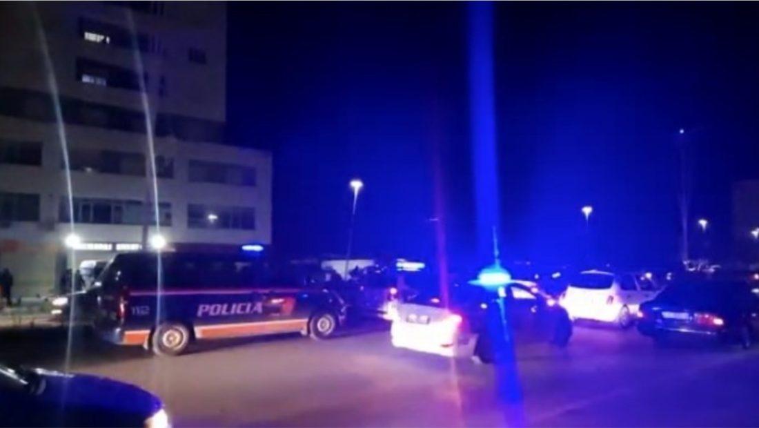 vlore policia naten 1100x620
